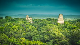 Travel to Guatemala   Must-sees and Highlights