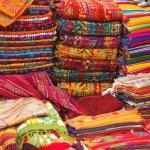 Altiplano and Cuchumatanes